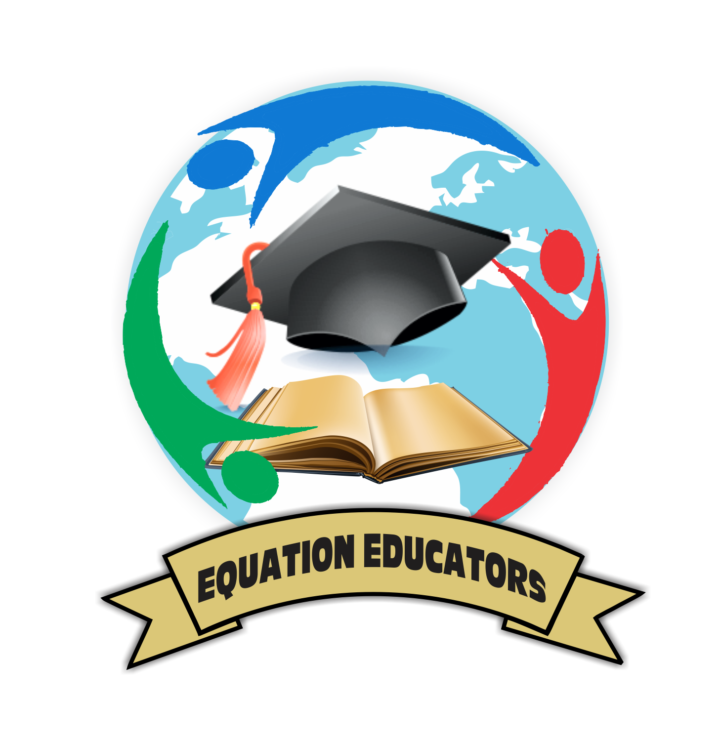 Equation Educators Ltd Official Website