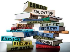 stack-school-textbooks-college-study-books-16440642