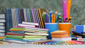videoblocks-office-and-school-stationery-and-accessories_s85fav1pz_thumbnail-full01